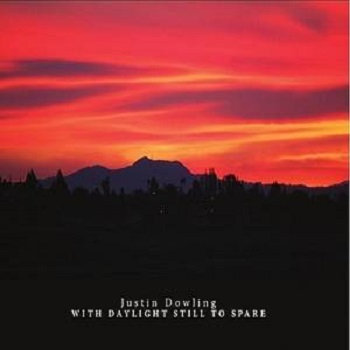 With Daylight Still To Spare cover art