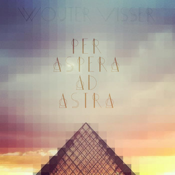 Per Aspera Ad Astra cover art