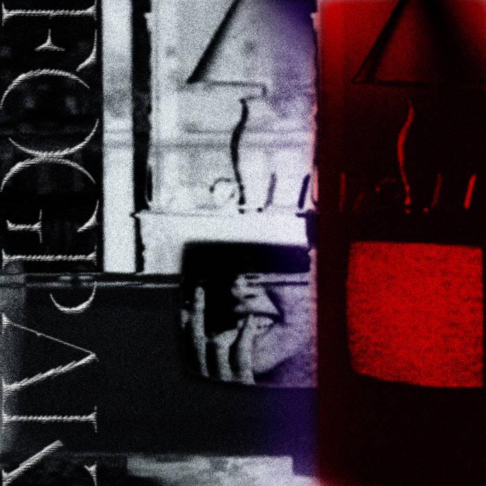FOGPAK #5 cover art