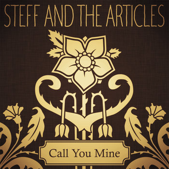 Call You Mine cover art