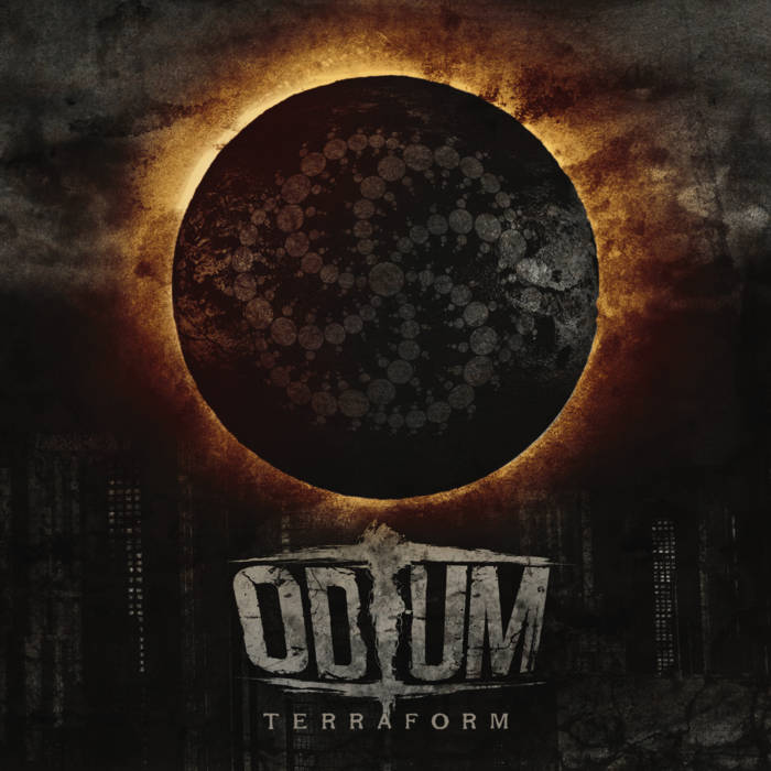 Return to Form cover art