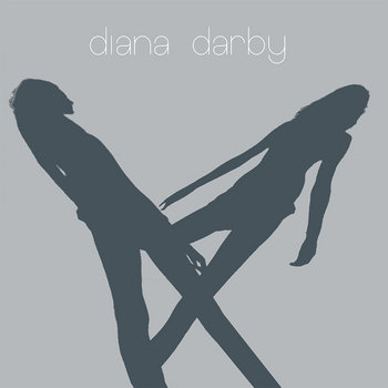 Diana Darby IV (intravenous) cover art