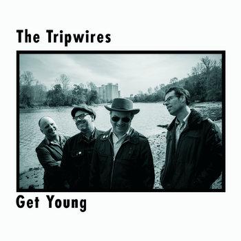 The Tripwires