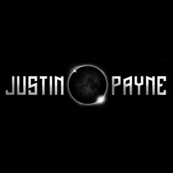 Justin Payne - EP cover art