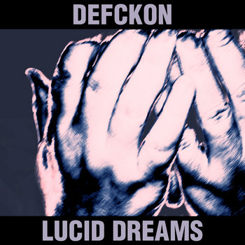 Lucid Dreams cover art