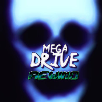 a1817838832 2 - MEGA DRIVE - REWIND (review)