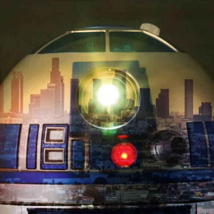 R2Detox cover art