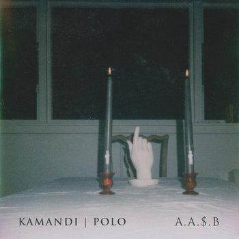A.A.$.B cover art