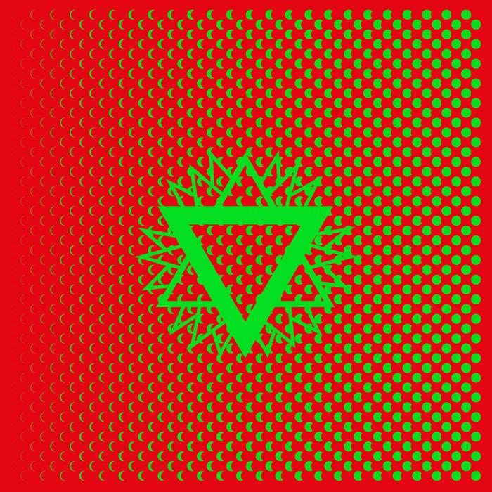 The Rev Ain't Dead Vol. 1 cover art
