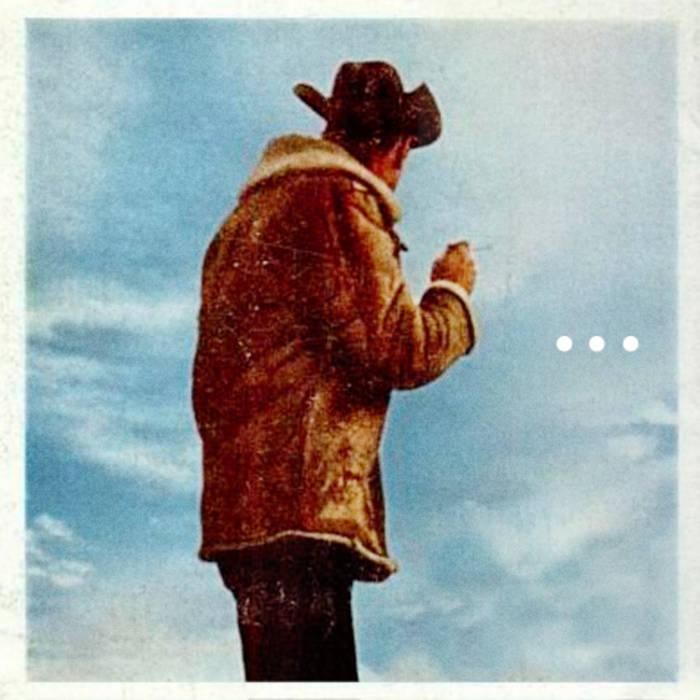 Reckless Remixes cover art