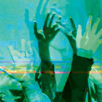 Illuminated People cover art
