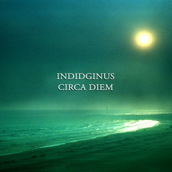 Circa Diem cover art