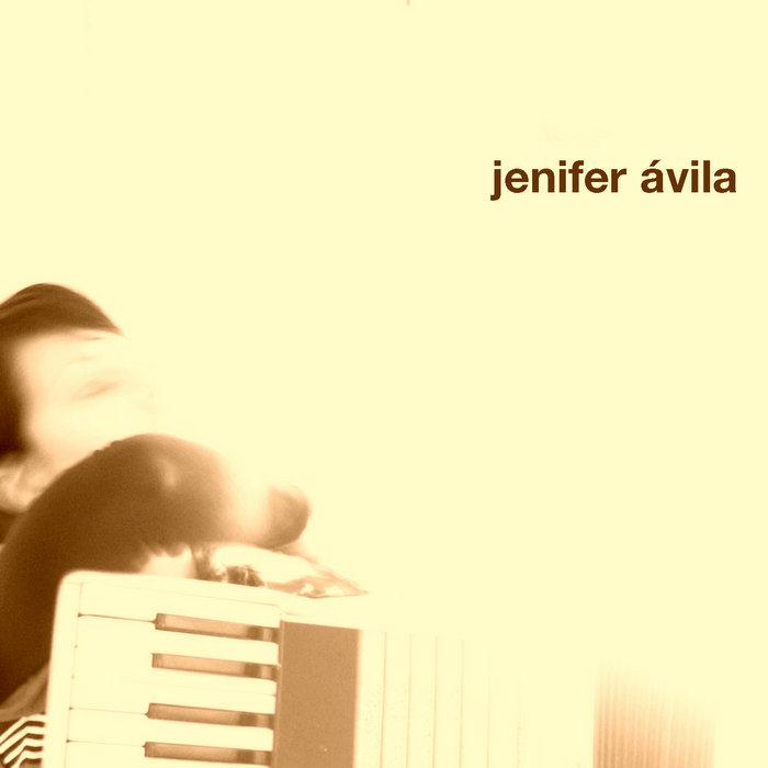 #1 cover art