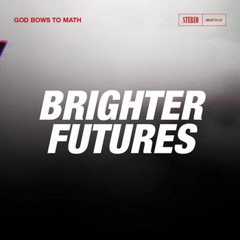Brighter Futures cover art