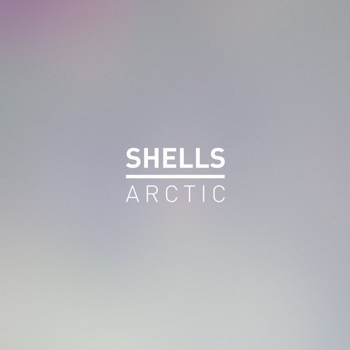 Arctic - Single cover art