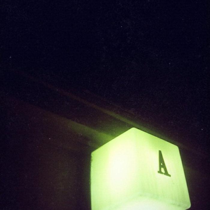 Antisankari - MiXTAPE cover art