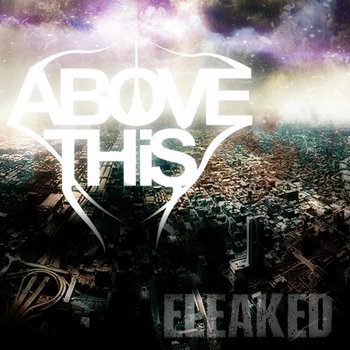 ELEAKED cover art