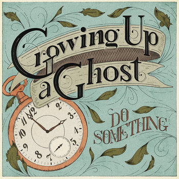Do Something cover art