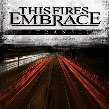 In Transit cover art