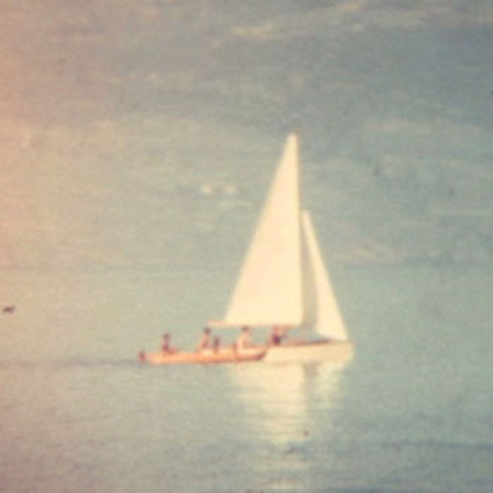 Beach Boys-I Know There Is an Answer(BeachesBeaches Edit) cover art