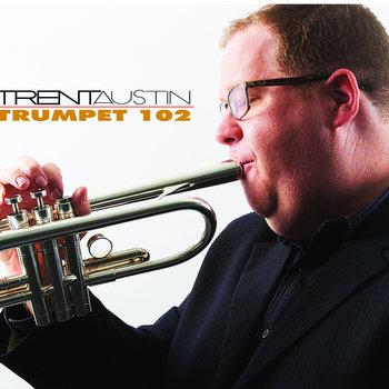 Trumpet 102 cover art