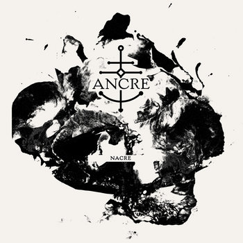 Nacre cover art