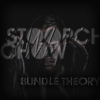 Bundle Theory cover art