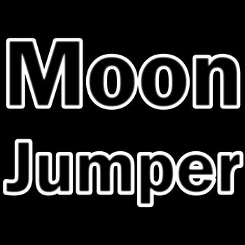 Moonjumper cover art