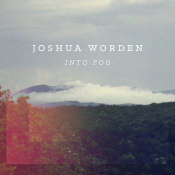 Into Fog cover art