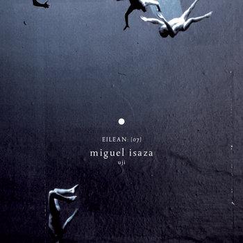 Uji cover art