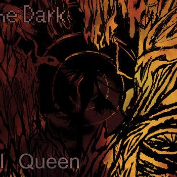 Universal Queen cover art