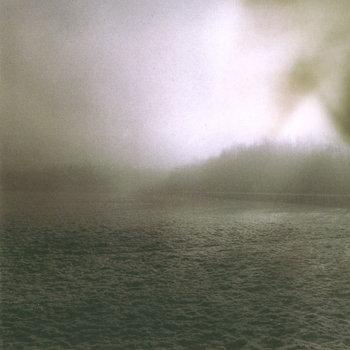 World Winding Down cover art