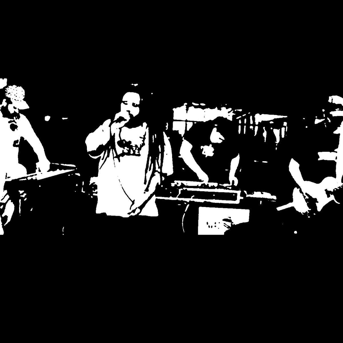 Alpha & Omega - Rastafari / Rastafari Dubplate Mix