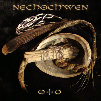 OtO cover art