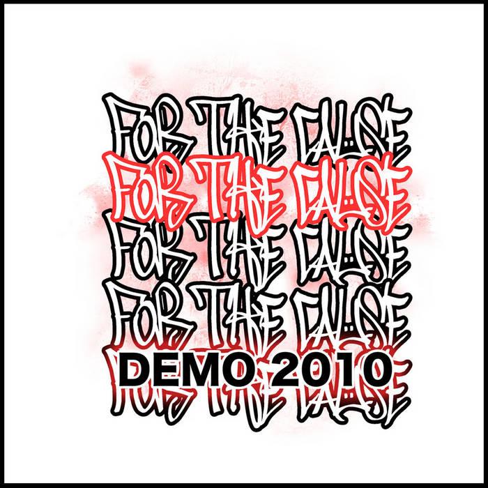 Demo 2010 cover art