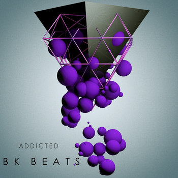 Addicted cover art