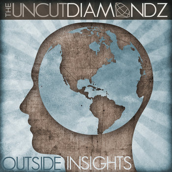 Outside Insights cover art
