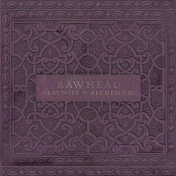 Beatwise & Alchemy III cover art