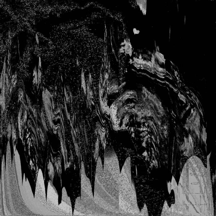 Retrograde Menstruation / Emotional Hard On cover art