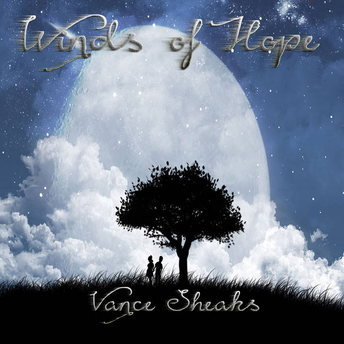 Winds of Hope cover art