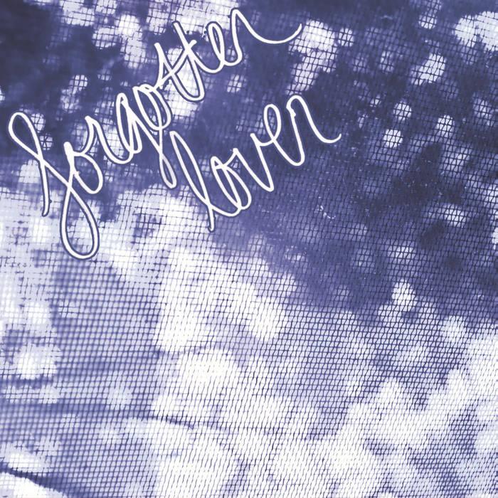 Forgotten Lover cover art