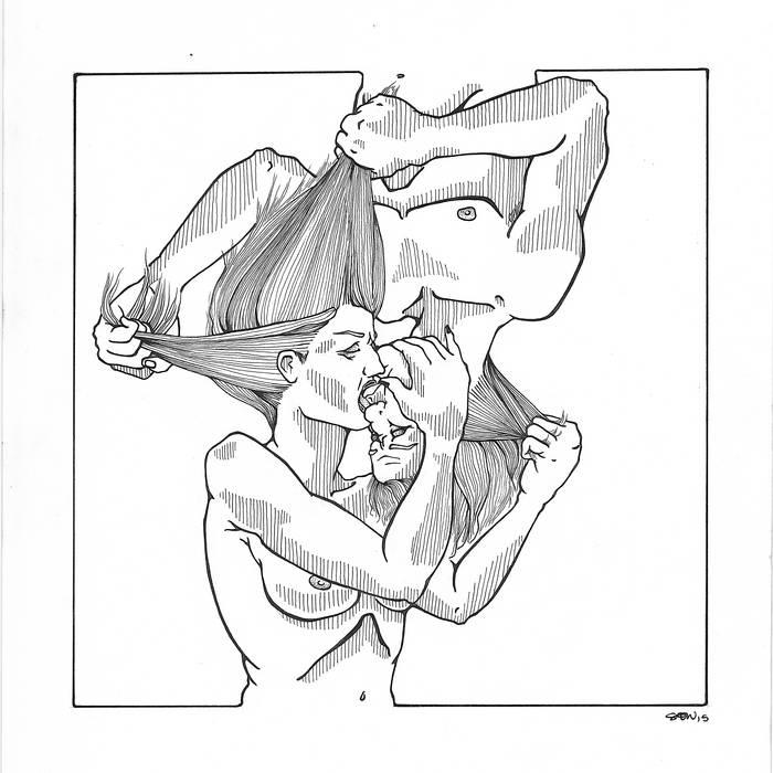 Colorado/Suicidal cover art