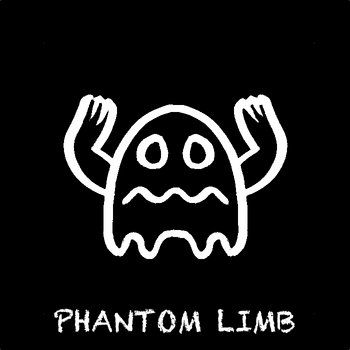Phantom Limb (Single) cover art