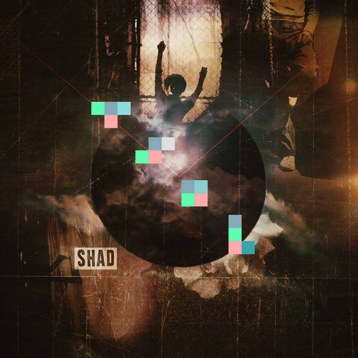 TSOL cover art