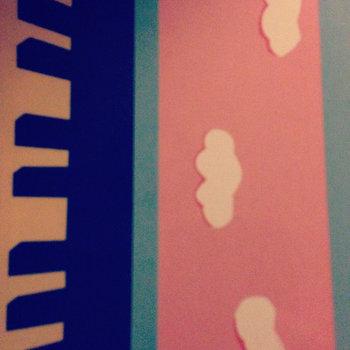 Mikey Keys + Jolly Olly cover art