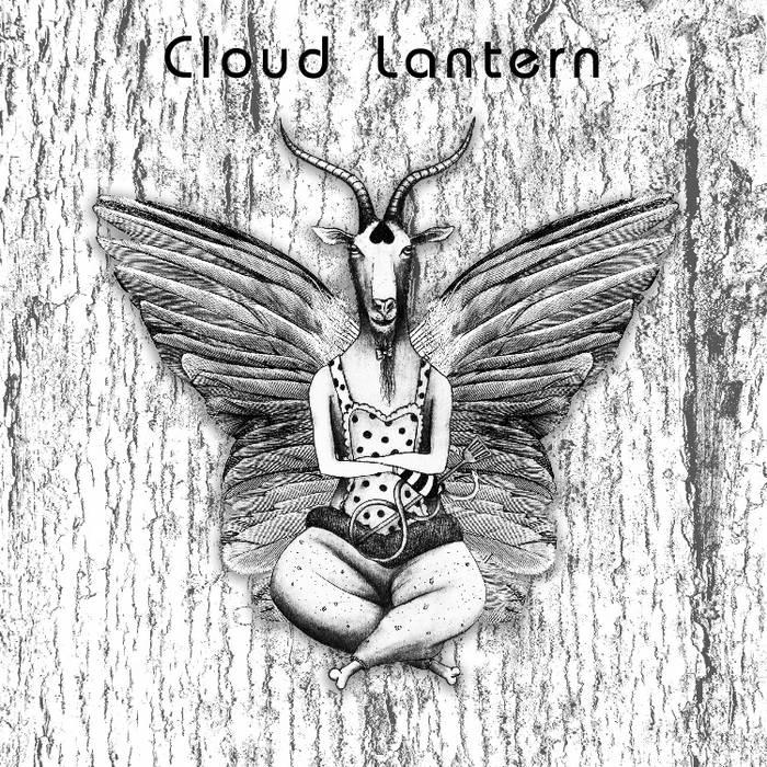 Songs for Eluard cover art