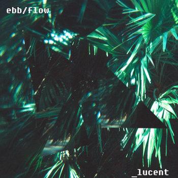 ebb / flow cover art