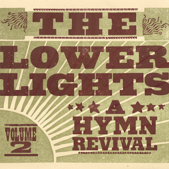 A Hymn Revival: Volume 2 cover art