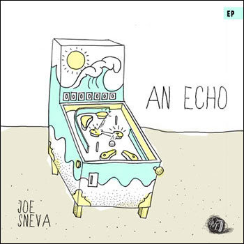An Echo cover art