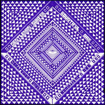 Bountiful Ore cover art